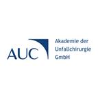 AUC-Akademie der Unfallchirurgie GmbH