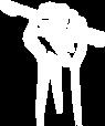 LandingpageWix_v4-final_0003s_0002s_0000