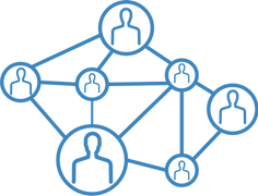 Participation icon.png