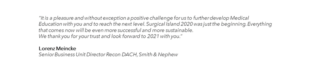 Comments-TreatmentWeek2020 (2).PNG