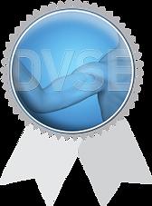 DVSE Certificate.png