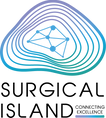 Surgical Island Logo - Vertical.png