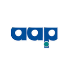 AAP Implantate