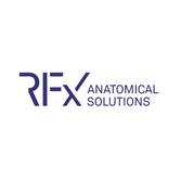 RG Partner Logo_Square-RFx.png