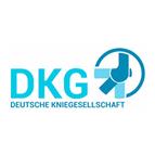 DKG Deutsche Kniegesellschaft