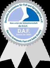 DAF Certificate (1).png