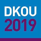 DKOU19_Logo_quadratisch.jpg