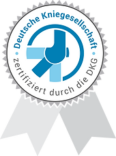 DKG Certificate.png
