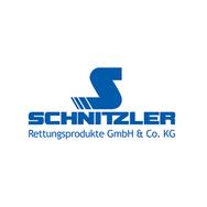 Schnitzler Rettungsprodukte
