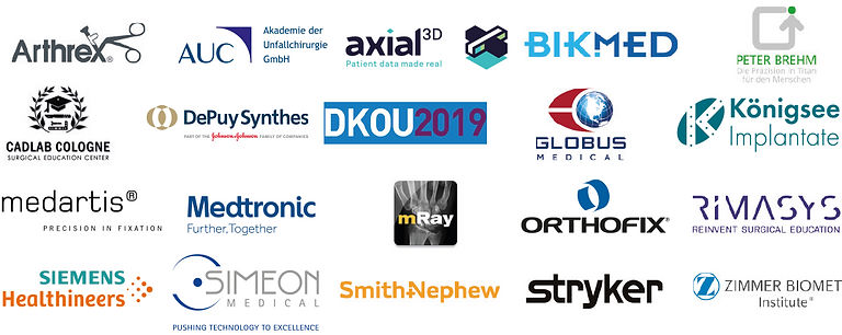 Logos_DKOU_edited.jpg