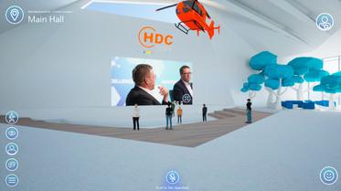 2021-06-05_HEMS DAY COLOGNE-3DWorld (6).