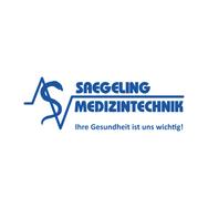 Saegeling Medizintechnik