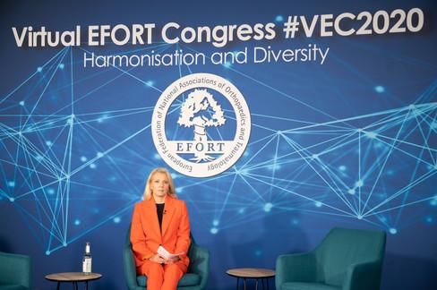 VEC2020 (11).jpg