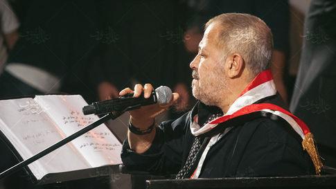 Qalaat Damascus 2021 #9