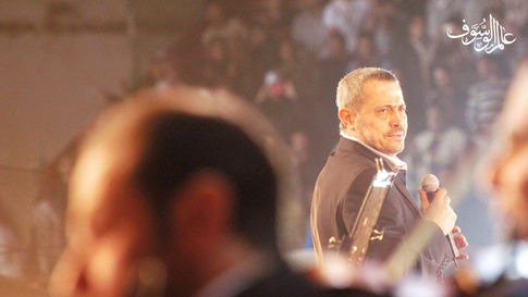 Qatar 2011 #16
