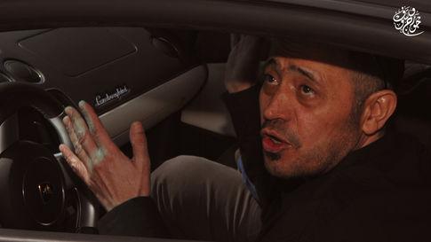 Assab Fouraq 2008 #25