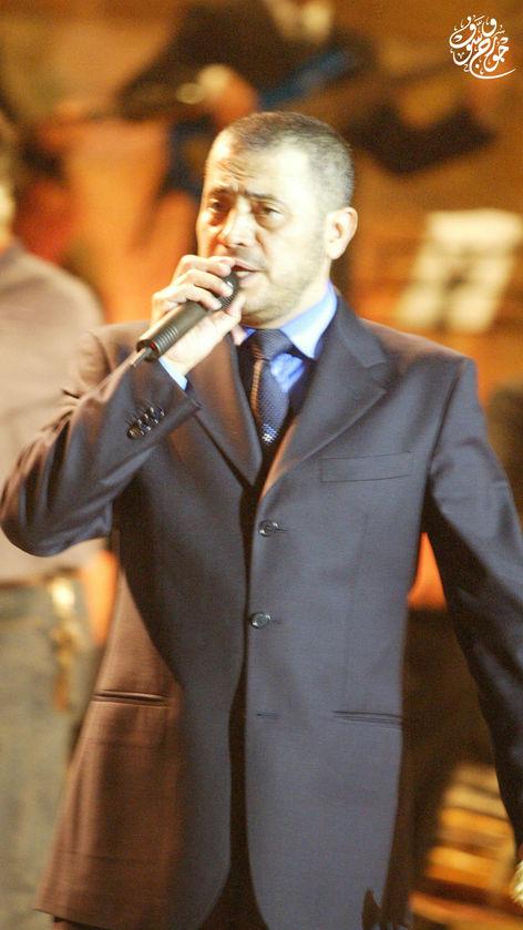 Tunis 2004 #20