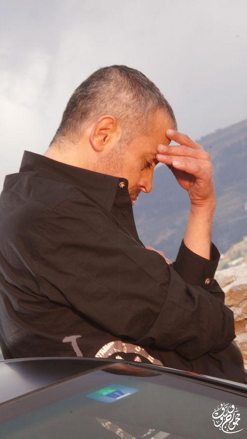 Assab Fouraq 2008 #4