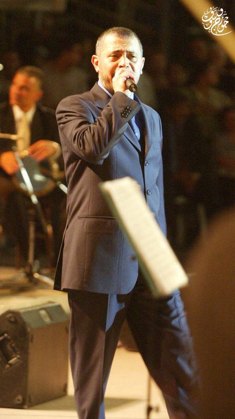 Tunis 2004 #22