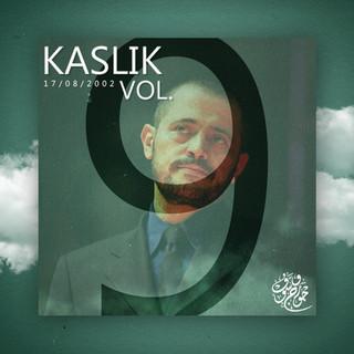 KASLIK VOL.9