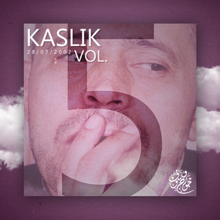 KASLIK VOL.5
