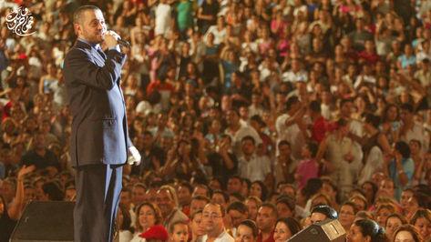 Tunis 2004 #16