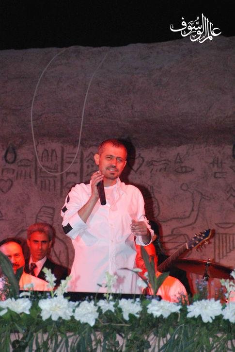 Mudarraj El Khair 2007 #8