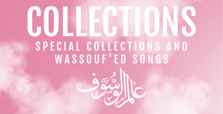 WassoufWorrld Collection BOX.png