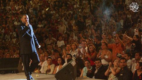 Tunis 2004 #23