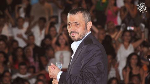 2009 Tunis #6