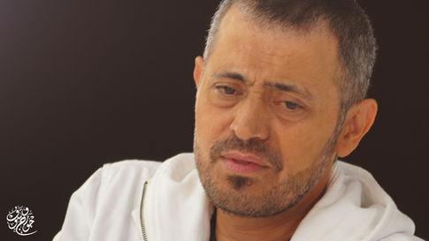 Assab Fouraq 2008 #17
