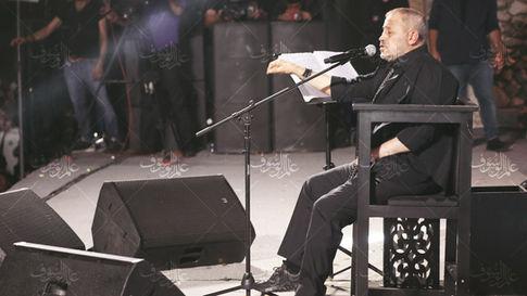 Qalaat Damascus 2021 #14