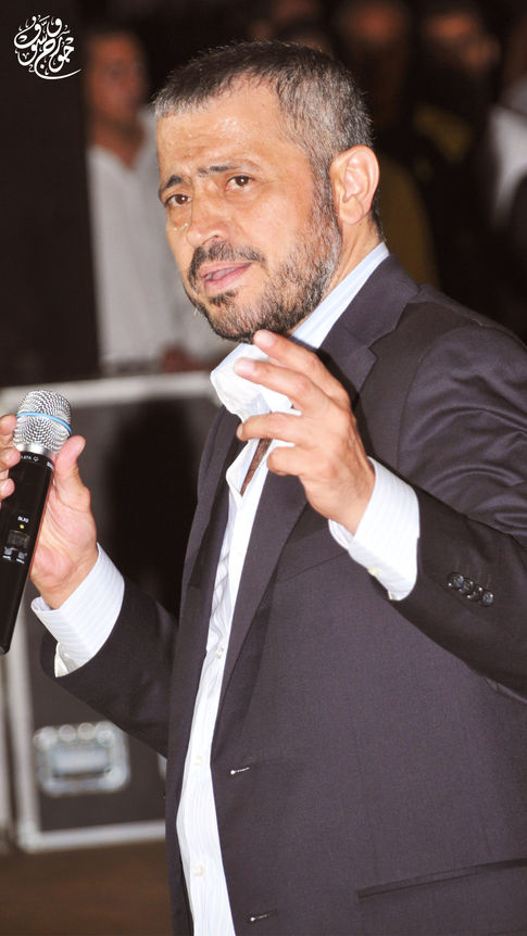 2009 Tunis #10