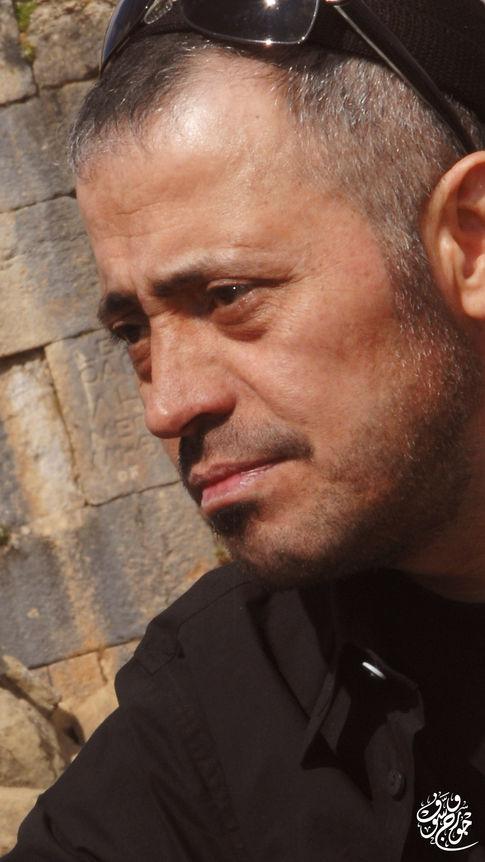 Assab Fouraq 2008 #1