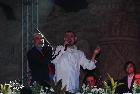 Mudarraj El Khair 2007 #25