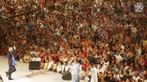 Tunis 2004 #9