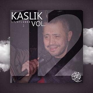 KaslikVol12WC.jpg