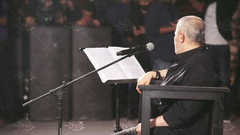 Qalaat Damascus 2021 #18