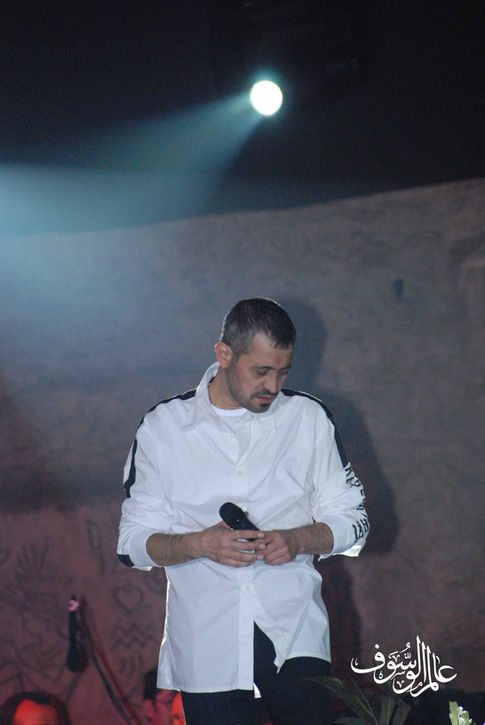 Mudarraj El Khair 2007 #6