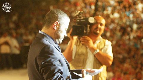 Tunis 2004 #14