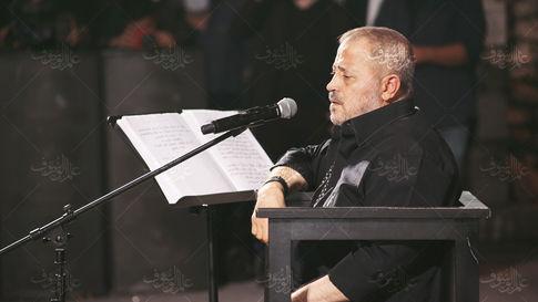 Qalaat Damascus 2021 #17