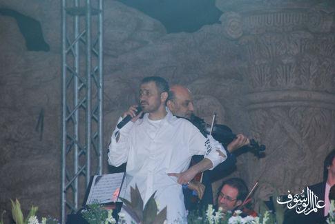 Mudarraj El Khair 2007 #22