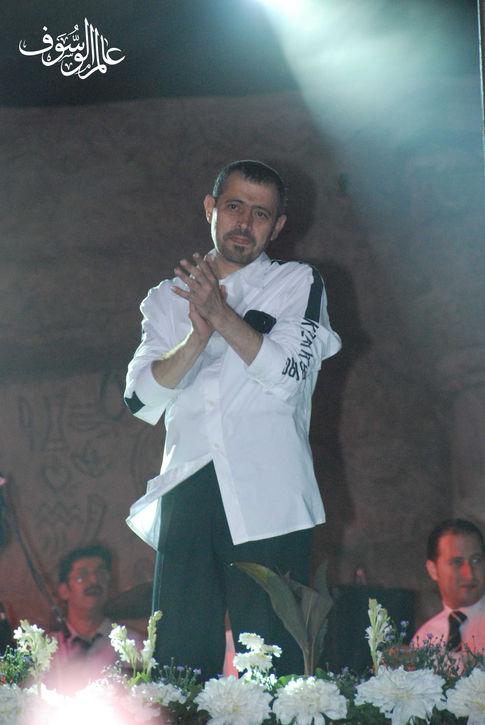 Mudarraj El Khair 2007 #5