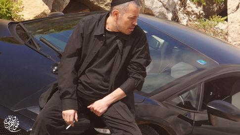 Assab Fouraq 2008 #27