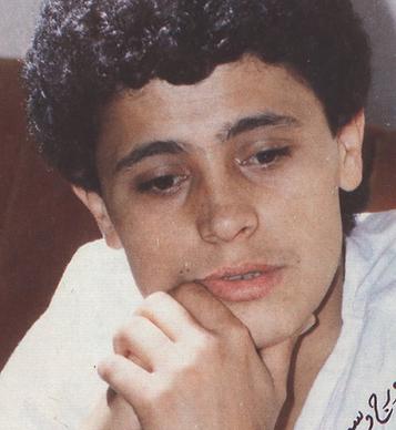 1980sConcert.png