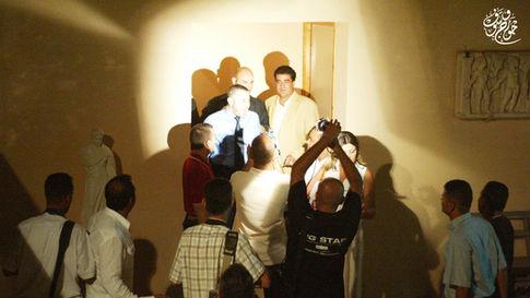 Tunis 2004 #6