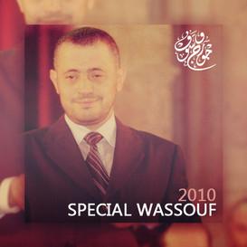 2010 Special Wassouf