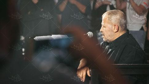 Qalaat Damascus 2021 #7