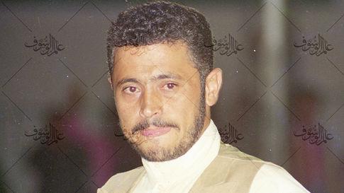 Mudarraj Aqil 1996 #8