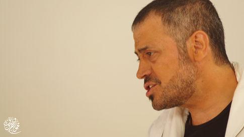 Assab Fouraq 2008 #19